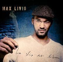 Max Livio