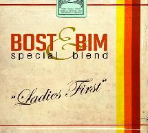Bost & Bim