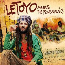 Letoyo