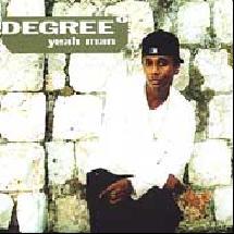 General Degree