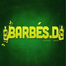 Barbes D