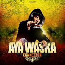Aya waska