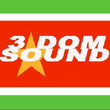 3dom Sound