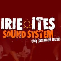 Irie Ites