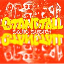 Standtall Sound