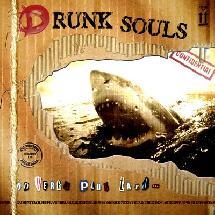 Drunk Souls