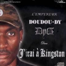 Doudou-Dy