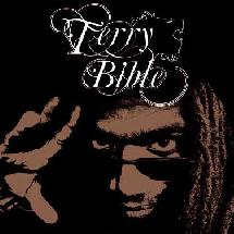 Terry Bible