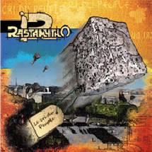 Rastamytho