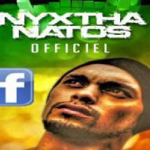 NYXTHANATOS