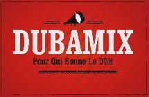 Dubamix