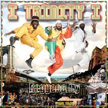 I Trinity I