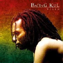 http://www.reggae.fr/uploads/art_photos/980.jpg