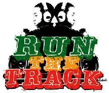 Emission de radio: Run The Track