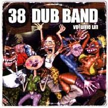 Interview 38 Dub BAnd