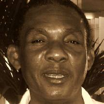Interview Ken Boothe