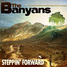 The Banyans Steppin