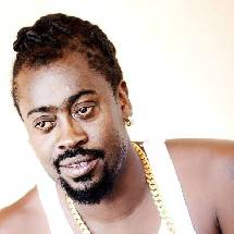 Beenie Man - Interview