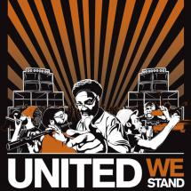 United We Stand part.1