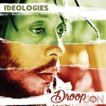 Droop Lion - Interview Ideologies
