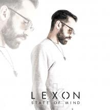 Lexon - State of Mind