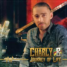 Charly B - Journey of Life