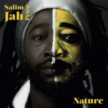 Salim Jah Peter - Nature