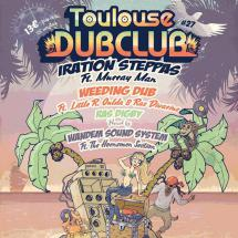 Toulouse Dub Club #27