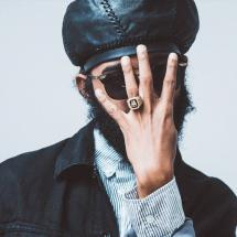 Protoje - Interview Question de temps