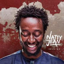 Natty Jean - Imagine