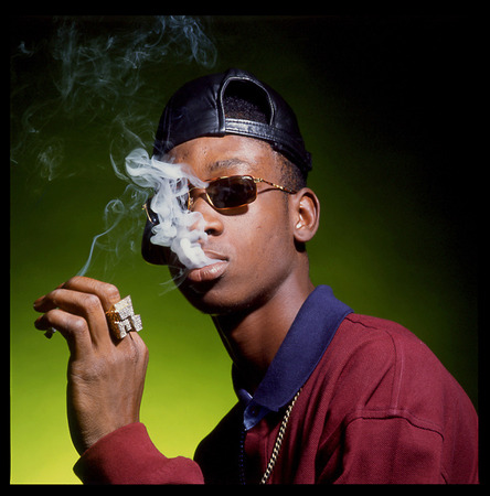 <a href='https://reggae.fr/artiste-biographie/26_Bounty-Killer.html'>Bounty Killer</a> 1995
