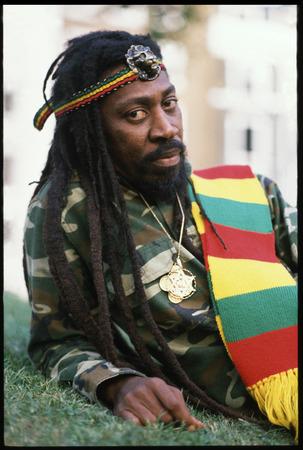 <a href='https://reggae.fr/artiste-biographie/58_Bunny-Wailer.html'>Bunny Wailer</a> 1988