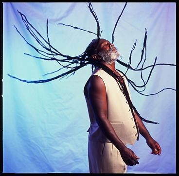 <a href='https://reggae.fr/artiste-biographie/47_Burning-Spear.html'>Burning Spear</a> 1995