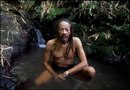 <a href='https://reggae.fr/artiste-biographie/890_Kiddus-I.html'>Kiddus I</a> 2005