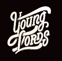 Focus : Young Lords