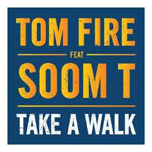 Tom Fire & Soom T :