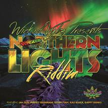 Northern Lights Riddim