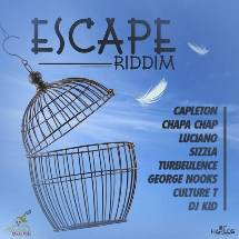 Escape Riddim