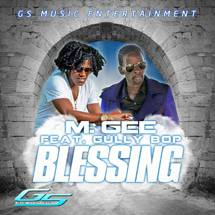 Gully Bop & M Gee :