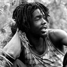 Un musée Peter Tosh à Kingston