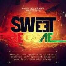 Compilation Sweet Reggae