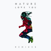 Nature remix� par 2 beatmakers