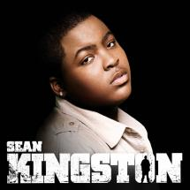 Sean Kingston :