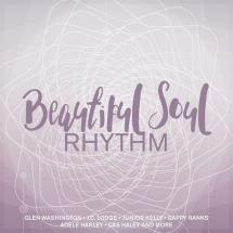 Beautiful Soul Riddim