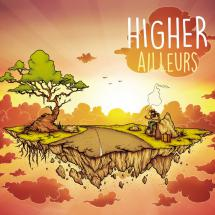 Focus : Higher