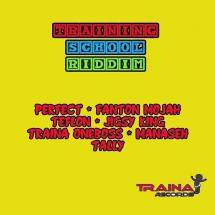 Training School Riddim