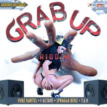 Grab Up Riddim