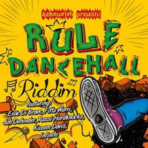 Rule Dancehall Riddim