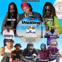 Waiting Riddim