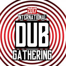 International Dub Gathering 2017 : places à gagner